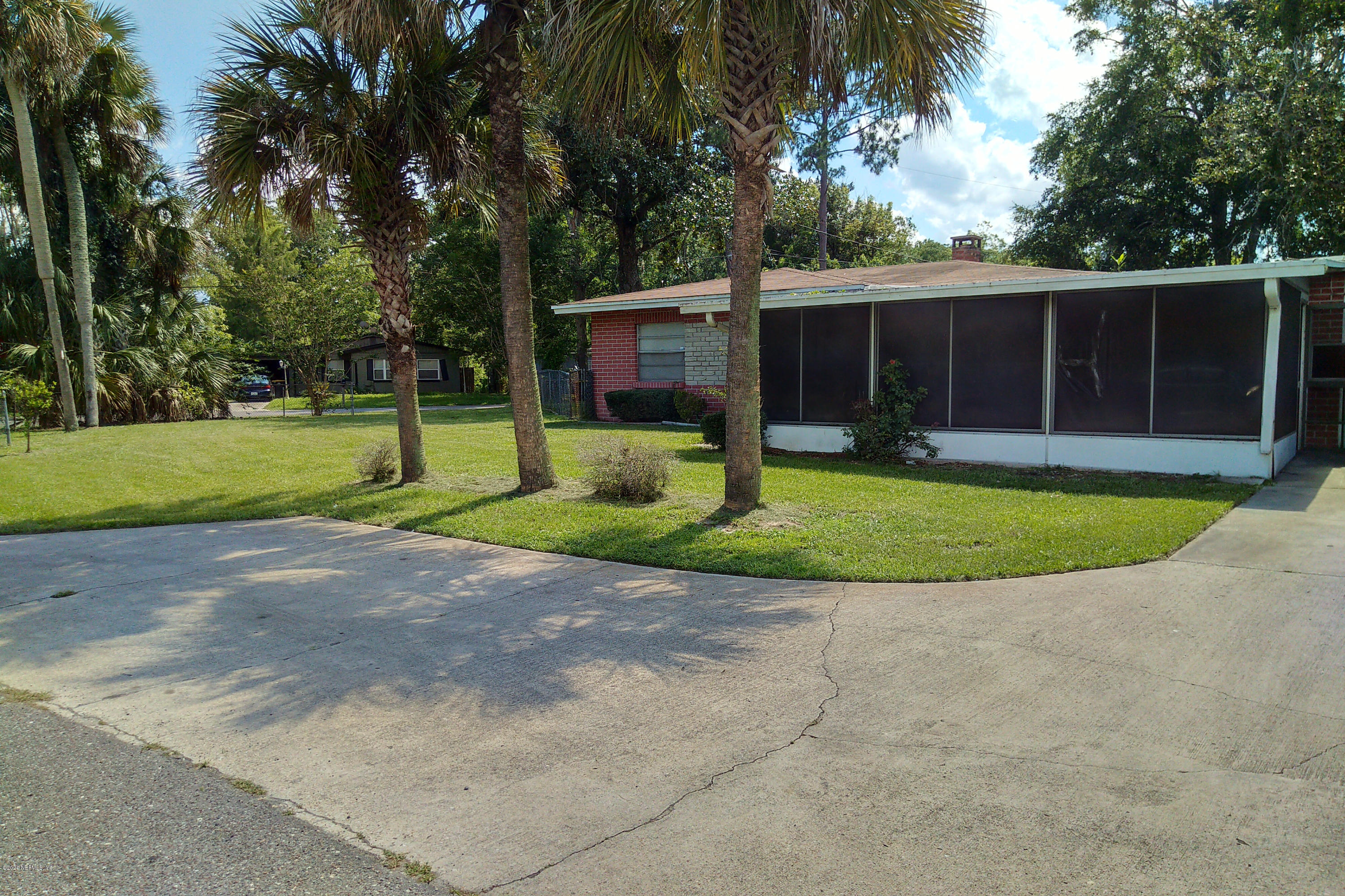 5716 BANYAN, JACKSONVILLE, FLORIDA 32244, 4 Bedrooms Bedrooms, ,2 BathroomsBathrooms,Residential,For sale,BANYAN,1059474