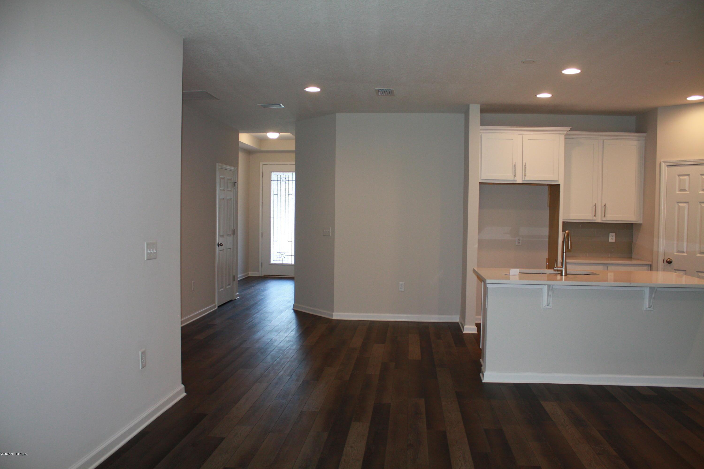 345 CRYSTAL LAKE, ST AUGUSTINE, FLORIDA 32084, 3 Bedrooms Bedrooms, ,2 BathroomsBathrooms,Residential,For sale,CRYSTAL LAKE,1048368