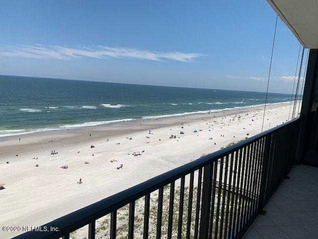 1301 1ST, JACKSONVILLE BEACH, FLORIDA 32250, 3 Bedrooms Bedrooms, ,2 BathroomsBathrooms,Residential,For sale,1ST,1059581