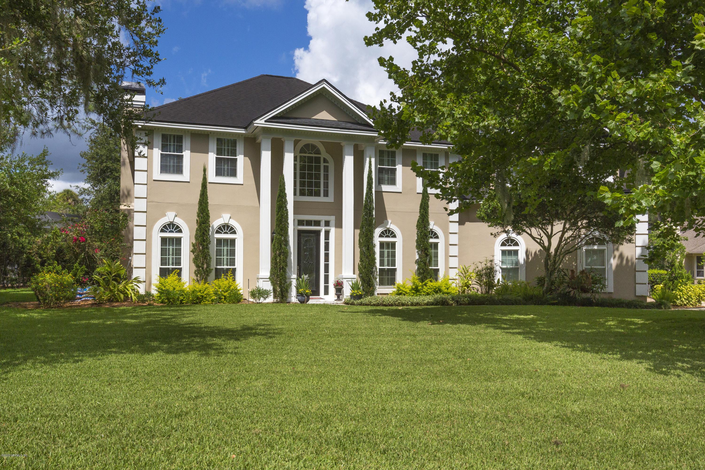1177 SALT MARSH, PONTE VEDRA BEACH, FLORIDA 32082, 4 Bedrooms Bedrooms, ,3 BathroomsBathrooms,Residential,For sale,SALT MARSH,1059642