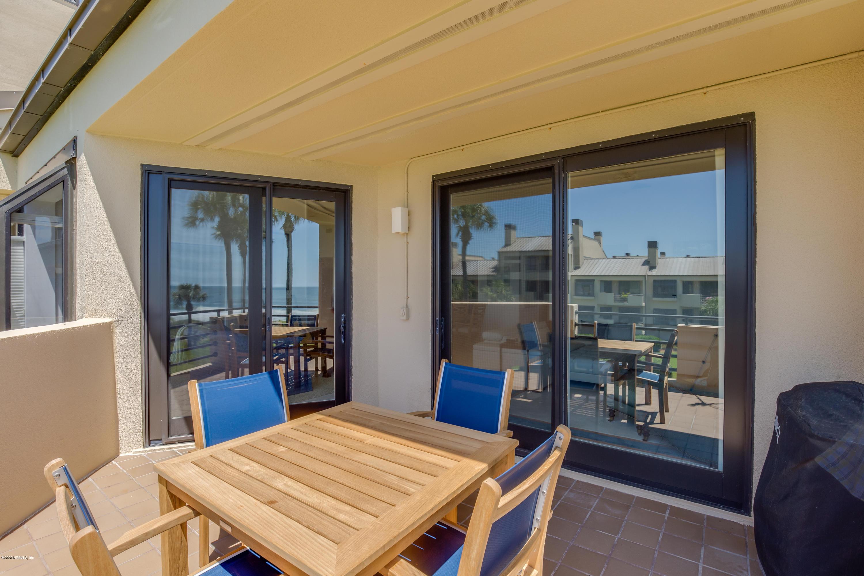 816 SPINNAKERS REACH, PONTE VEDRA BEACH, FLORIDA 32082, 3 Bedrooms Bedrooms, ,3 BathroomsBathrooms,Rental,For Rent,SPINNAKERS REACH,829841