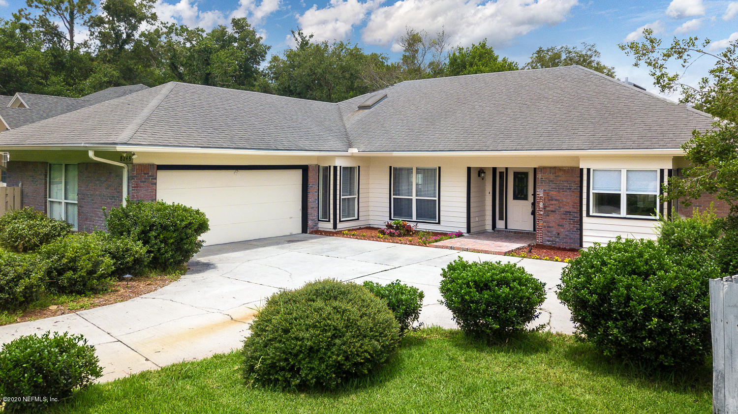 8248 GARDEN VIEW, JACKSONVILLE, FLORIDA 32256, 3 Bedrooms Bedrooms, ,2 BathroomsBathrooms,Residential,For sale,GARDEN VIEW,1059553