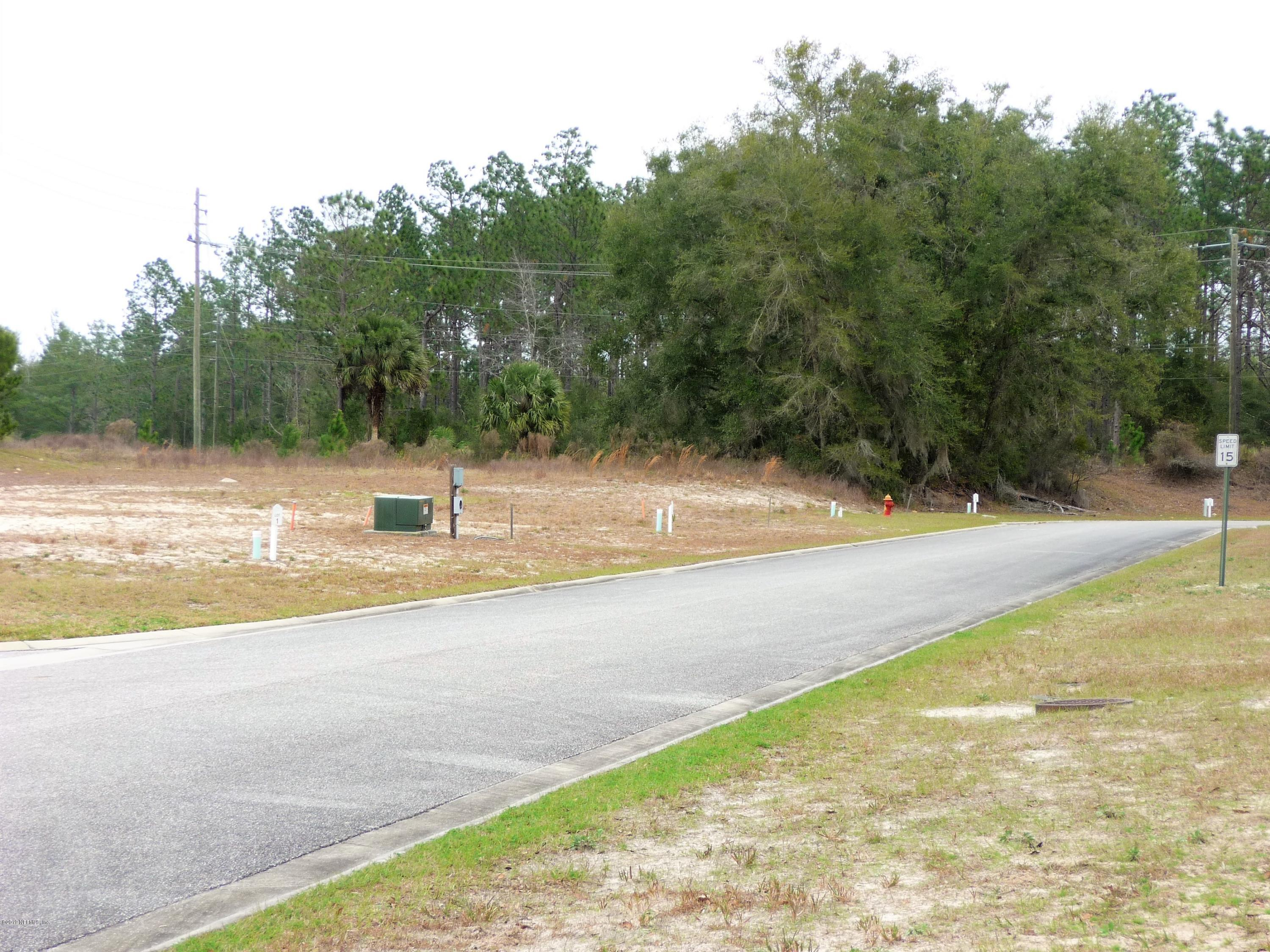 644 RIVER HILL, WELAKA, FLORIDA 32193, ,Vacant land,For sale,RIVER HILL,1059564