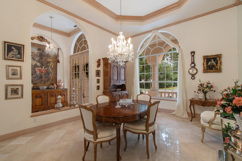 13 CONCORDE, PALM COAST, FLORIDA 32137, 5 Bedrooms Bedrooms, ,6 BathroomsBathrooms,Residential,For sale,CONCORDE,1059646