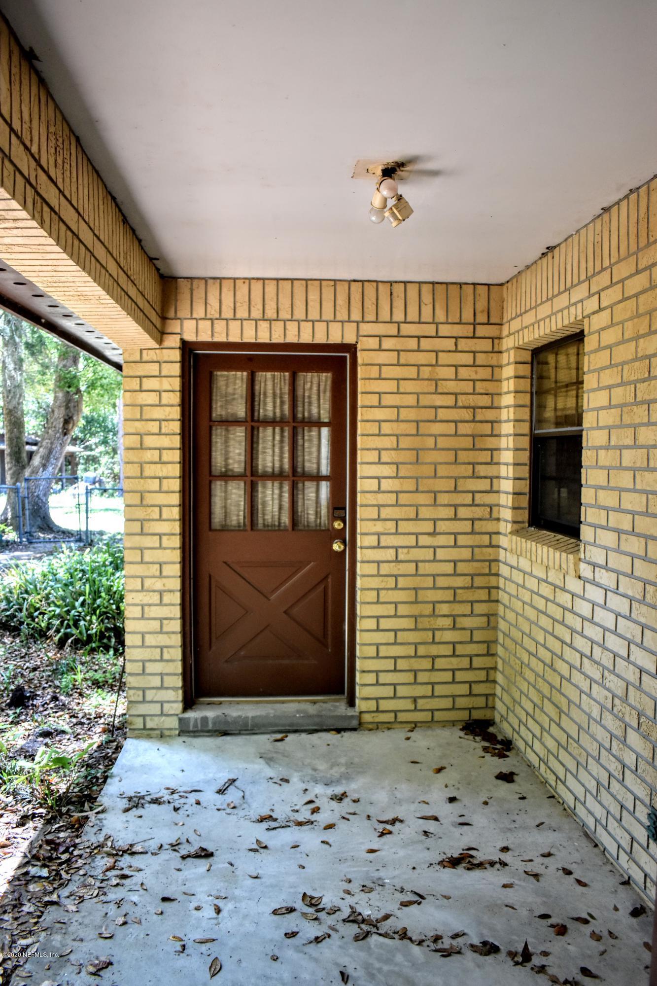 139 OSTEEN, PALATKA, FLORIDA 32177, 1 Bedroom Bedrooms, ,2 BathroomsBathrooms,Residential,For sale,OSTEEN,1059663