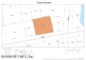 108 BREAM, SATSUMA, FLORIDA 32189, ,Vacant land,For sale,BREAM,1059702