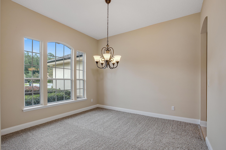 281 EDGE OF WOODS, ST AUGUSTINE, FLORIDA 32092, 4 Bedrooms Bedrooms, ,3 BathroomsBathrooms,Residential,For sale,EDGE OF WOODS,1059717