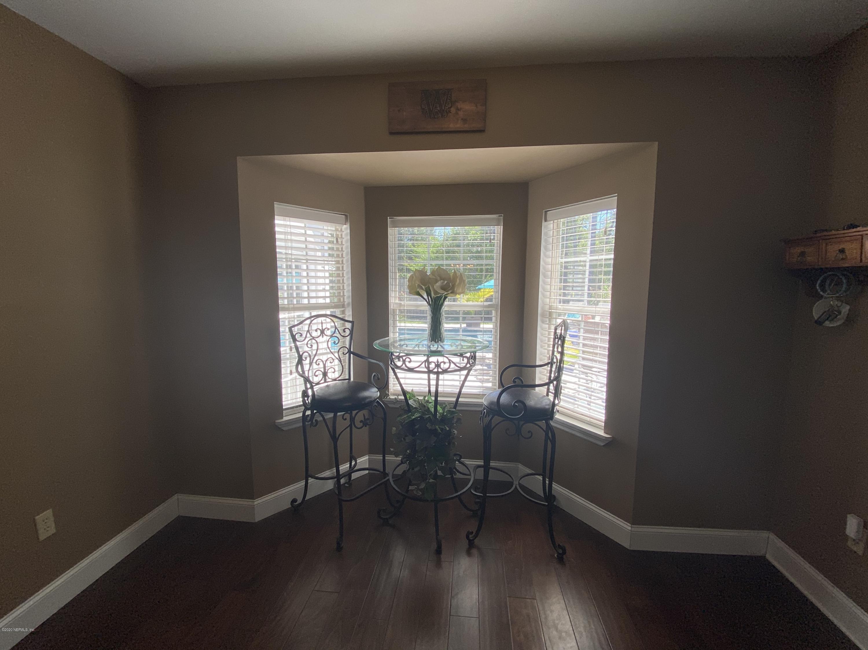 1424 SHADY OAK, JASPER, FLORIDA 32052, 2 Bedrooms Bedrooms, ,2 BathroomsBathrooms,Residential,For sale,SHADY OAK,1059744