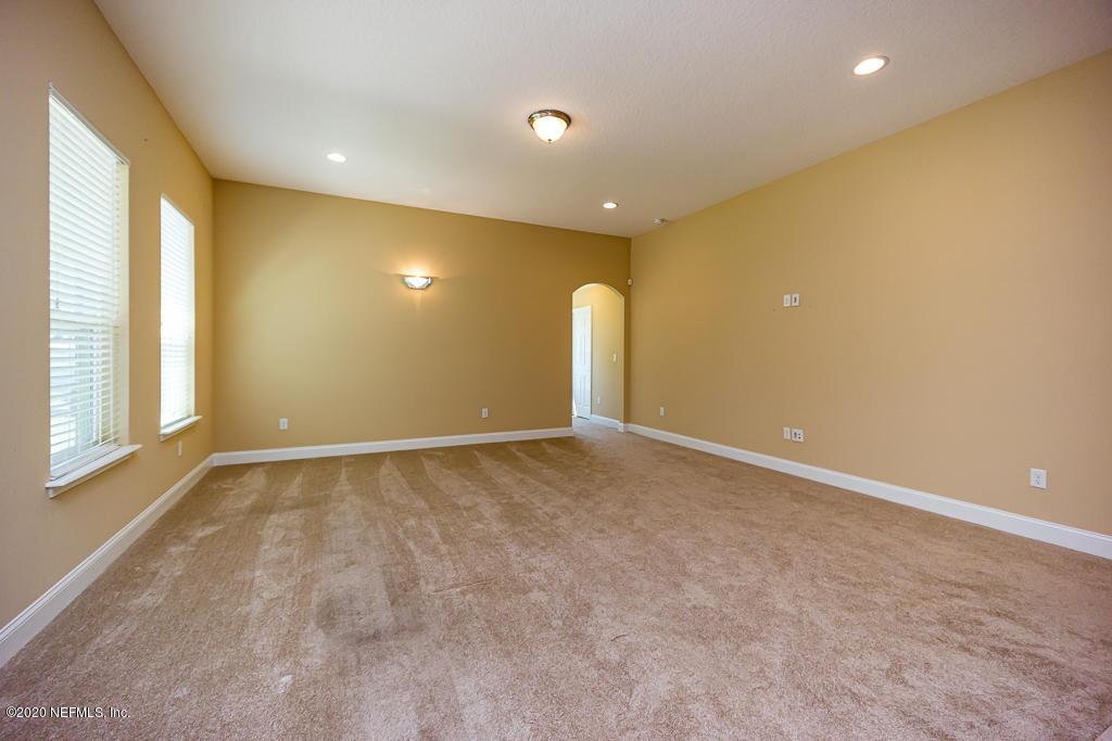 5626 SOPHIST, JACKSONVILLE, FLORIDA 32219, 4 Bedrooms Bedrooms, ,3 BathroomsBathrooms,Residential,For sale,SOPHIST,1059788