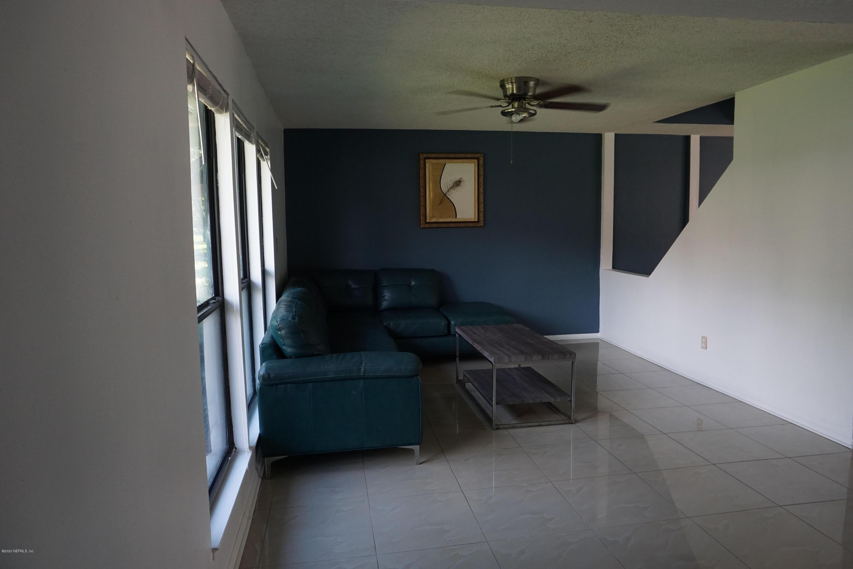 8175 SUTTON, JACKSONVILLE, FLORIDA 32217, 3 Bedrooms Bedrooms, ,2 BathroomsBathrooms,Residential,For sale,SUTTON,1059774