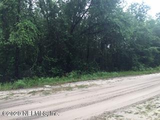 100 HOMESTEAD, PALATKA, FLORIDA 32177, ,Vacant land,For sale,HOMESTEAD,1059791
