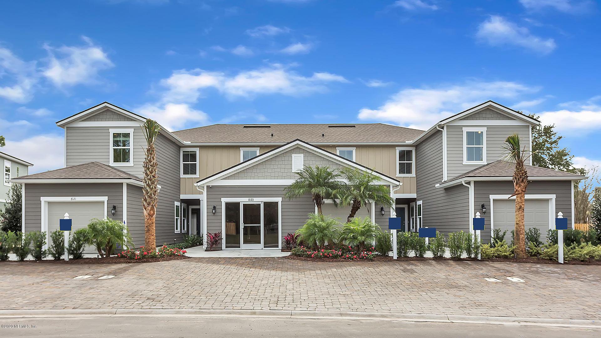 7920 ECHO SPRINGS, JACKSONVILLE, FLORIDA 32256, 3 Bedrooms Bedrooms, ,2 BathroomsBathrooms,Residential,For sale,ECHO SPRINGS,1059815