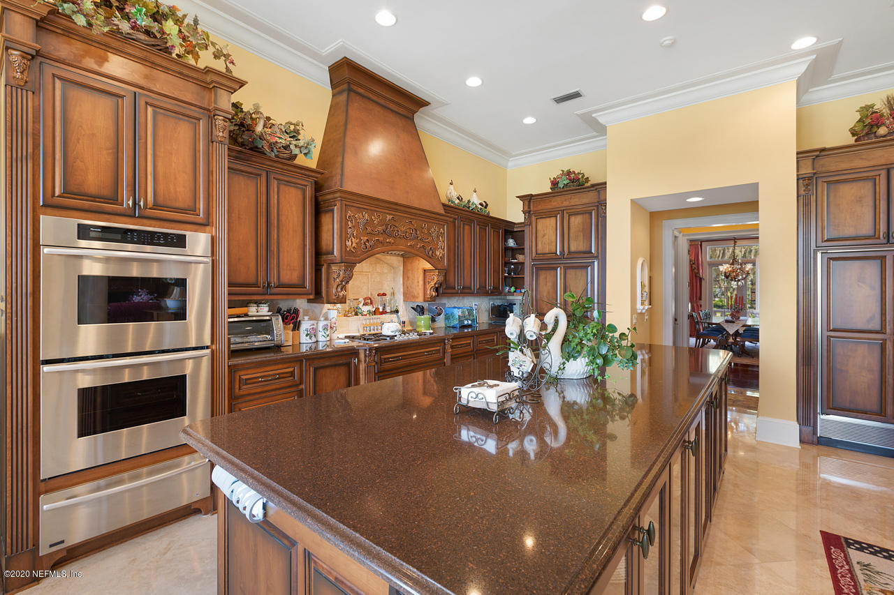 2669 HOLLY POINT, ORANGE PARK, FLORIDA 32073, 9 Bedrooms Bedrooms, ,9 BathroomsBathrooms,Residential,For sale,HOLLY POINT,1060087