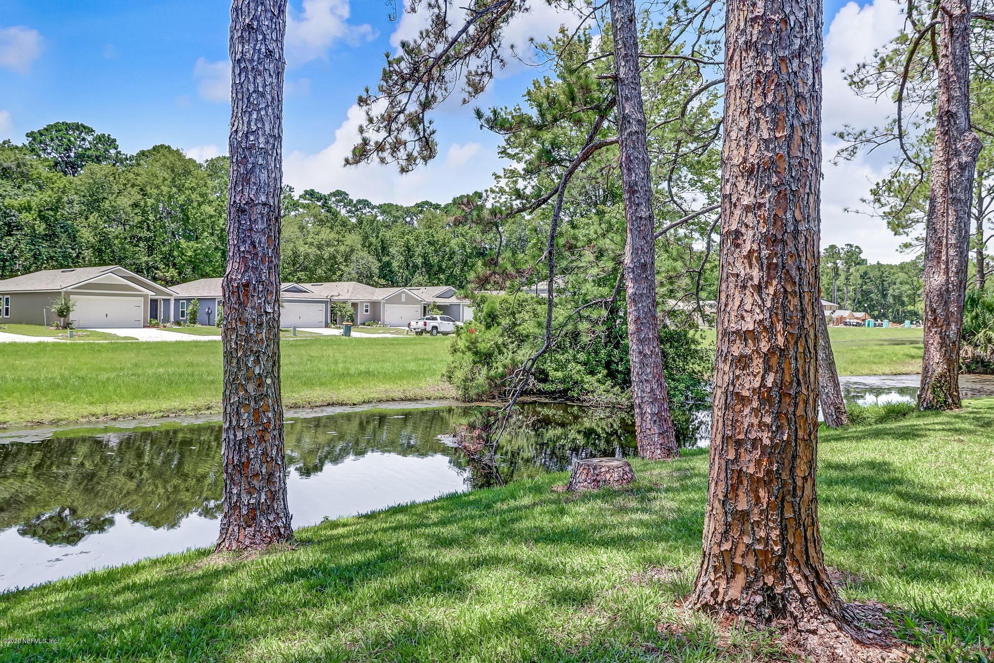 7812 LAS CANAS, JACKSONVILLE, FLORIDA 32256, 2 Bedrooms Bedrooms, ,2 BathroomsBathrooms,Residential,For sale,LAS CANAS,1059845