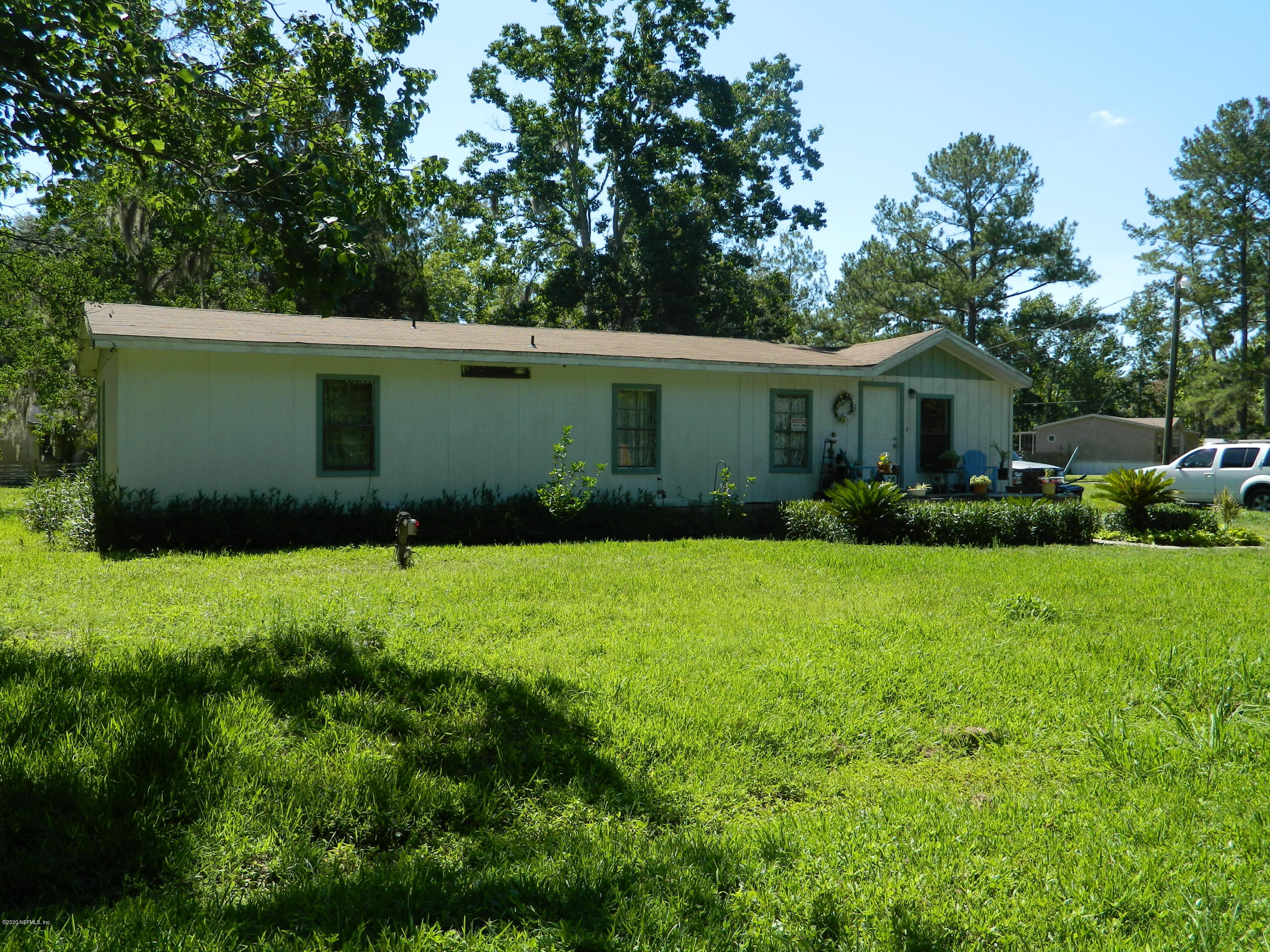 140 ISLANDER, SATSUMA, FLORIDA 32189, 3 Bedrooms Bedrooms, ,2 BathroomsBathrooms,Residential,For sale,ISLANDER,1059838