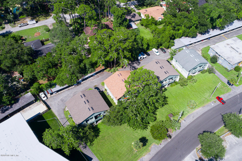 7068 PONCE DE LEON, JACKSONVILLE, FLORIDA 32217, 32 Bedrooms Bedrooms, ,32 BathroomsBathrooms,Investment / MultiFamily,For sale,PONCE DE LEON,1059918