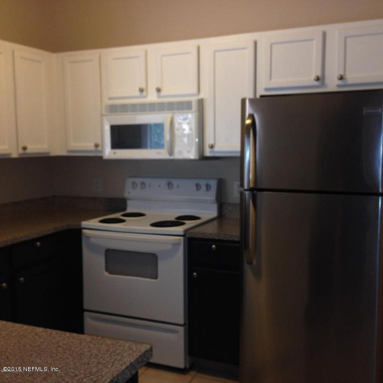 7800 POINT MEADOWS, JACKSONVILLE, FLORIDA 32256, 2 Bedrooms Bedrooms, ,2 BathroomsBathrooms,Rental,For Rent,POINT MEADOWS,1059844