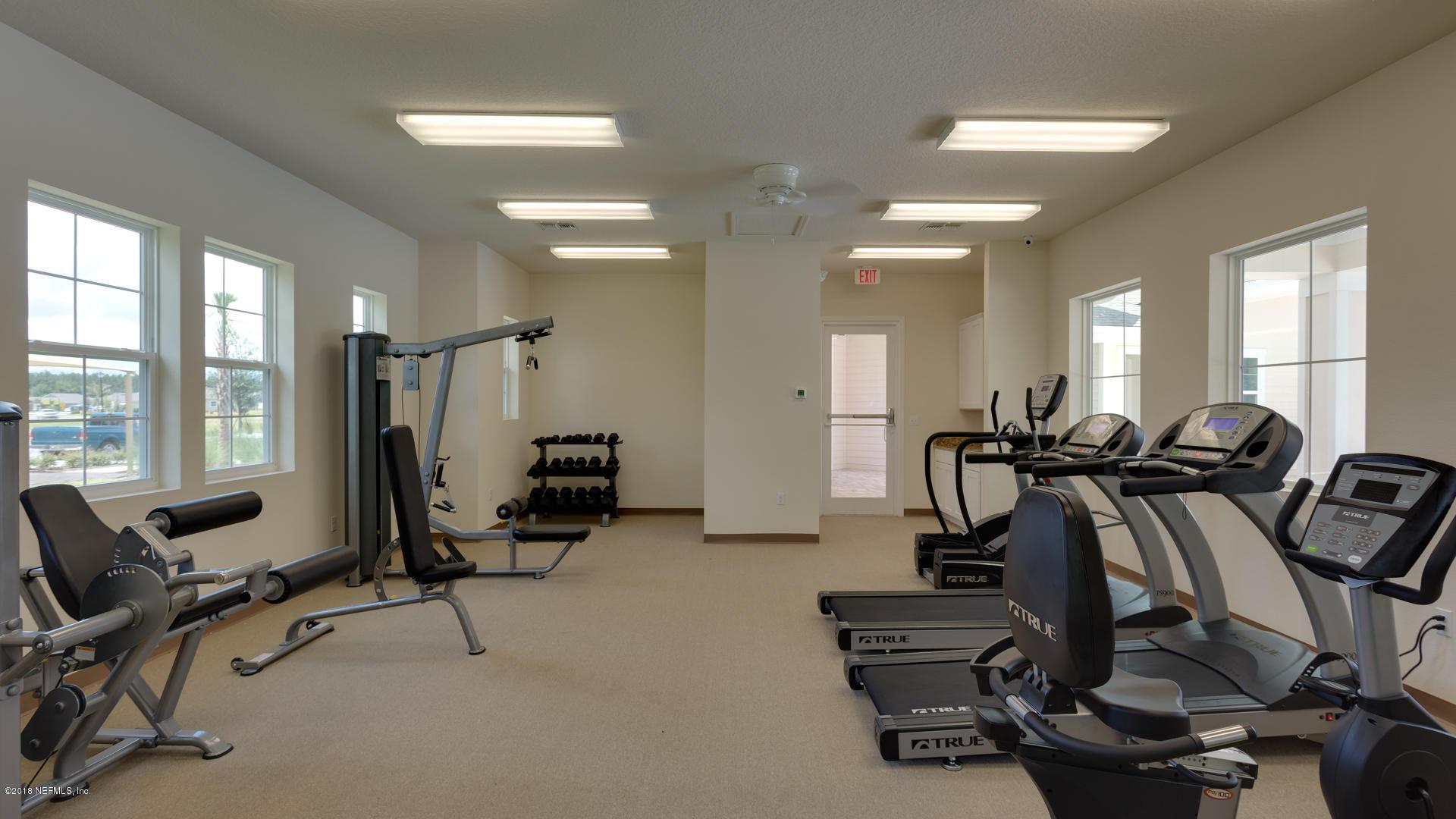 694 NORTHSIDE, JACKSONVILLE, FLORIDA 32218, 4 Bedrooms Bedrooms, ,3 BathroomsBathrooms,Residential,For sale,NORTHSIDE,1059863
