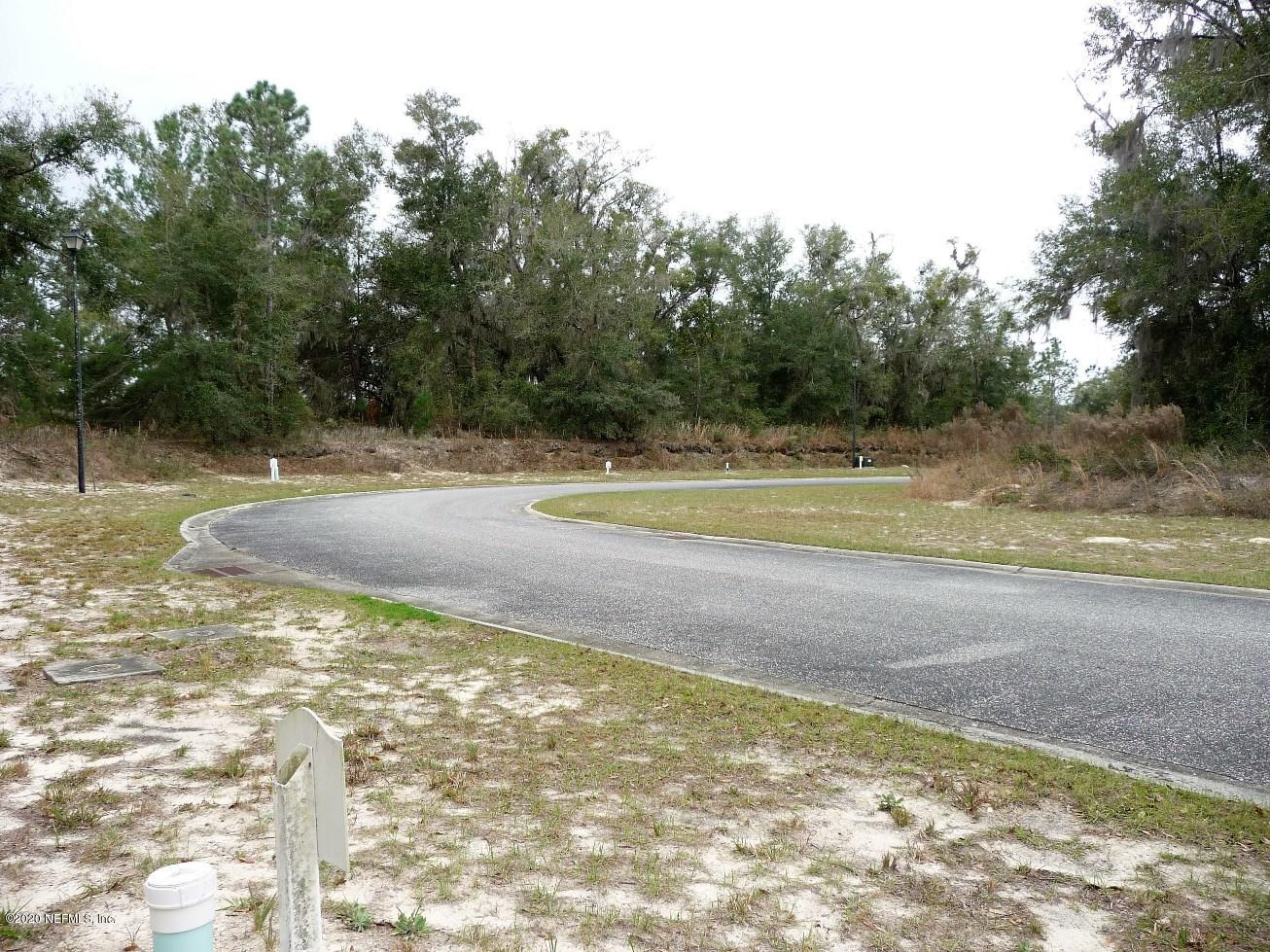 (LOT 32) RIVER HILL, WELAKA, FLORIDA 32193, ,Vacant land,For sale,RIVER HILL,1059658