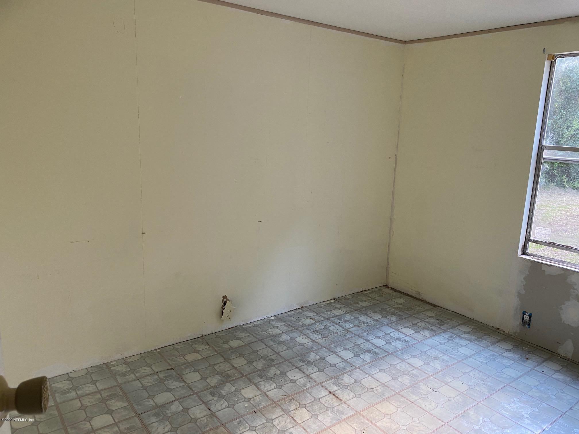 54143 JEANNIE, CALLAHAN, FLORIDA 32011, 3 Bedrooms Bedrooms, ,2 BathroomsBathrooms,Residential,For sale,JEANNIE,1059883