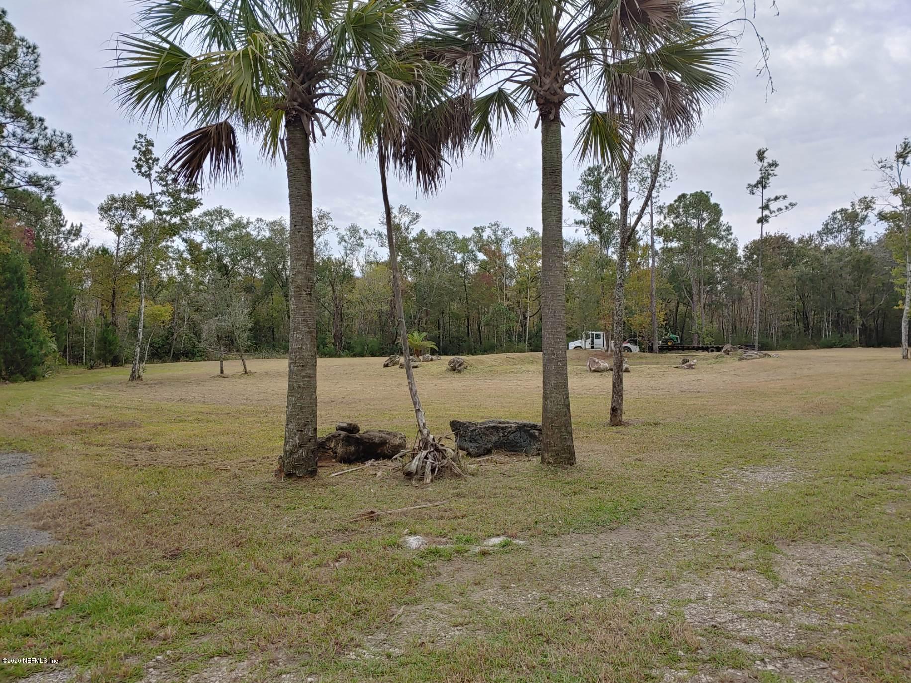 0 LANDWARD, MIDDLEBURG, FLORIDA 32068, ,Vacant land,For sale,LANDWARD,1059879