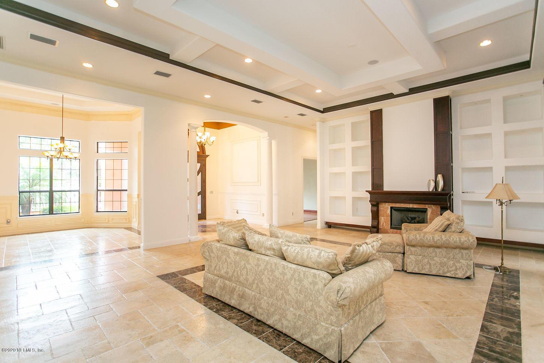 6 SPANISH OAKS, PALM COAST, FLORIDA 32137, 4 Bedrooms Bedrooms, ,4 BathroomsBathrooms,Residential,For sale,SPANISH OAKS,1040155