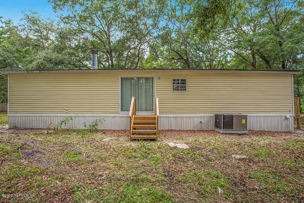 6097 TAYLOR, JACKSONVILLE, FLORIDA 32234, 3 Bedrooms Bedrooms, ,2 BathroomsBathrooms,Residential,For sale,TAYLOR,1059913