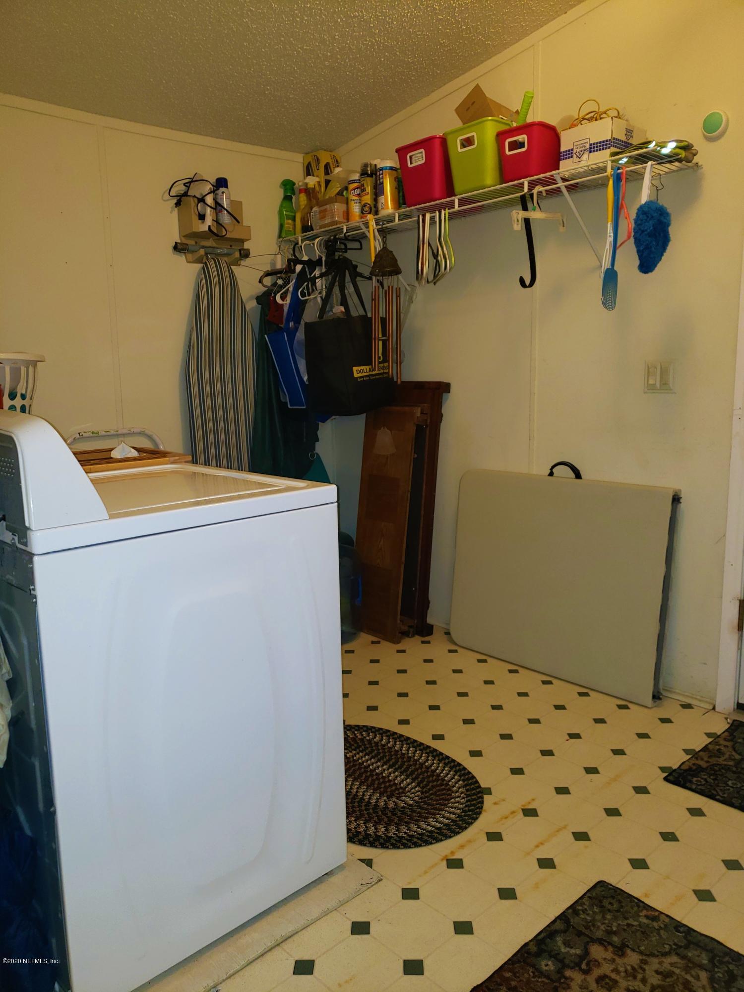 7731 167TH, TRENTON, FLORIDA 32693, 3 Bedrooms Bedrooms, ,2 BathroomsBathrooms,Residential,For sale,167TH,1059915