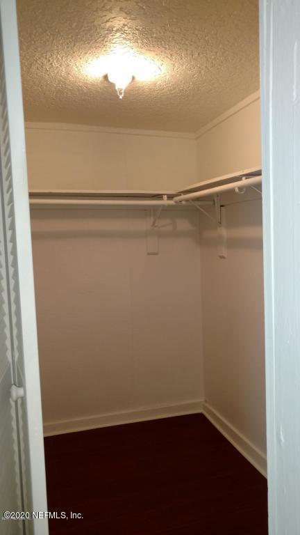 5802 DOEBOY, JACKSONVILLE, FLORIDA 32208, 3 Bedrooms Bedrooms, ,2 BathroomsBathrooms,Rental,For Rent,DOEBOY,1059971