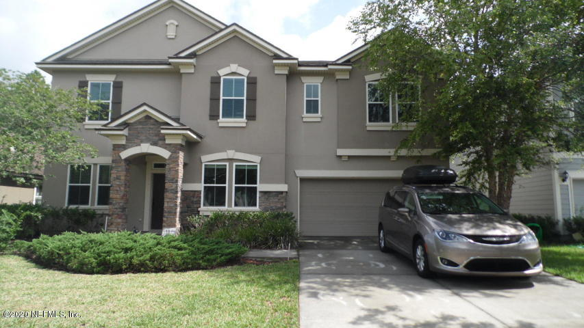 131 PURITAN, PONTE VEDRA, FLORIDA 32081, 5 Bedrooms Bedrooms, ,4 BathroomsBathrooms,Rental,For Rent,PURITAN,1059985
