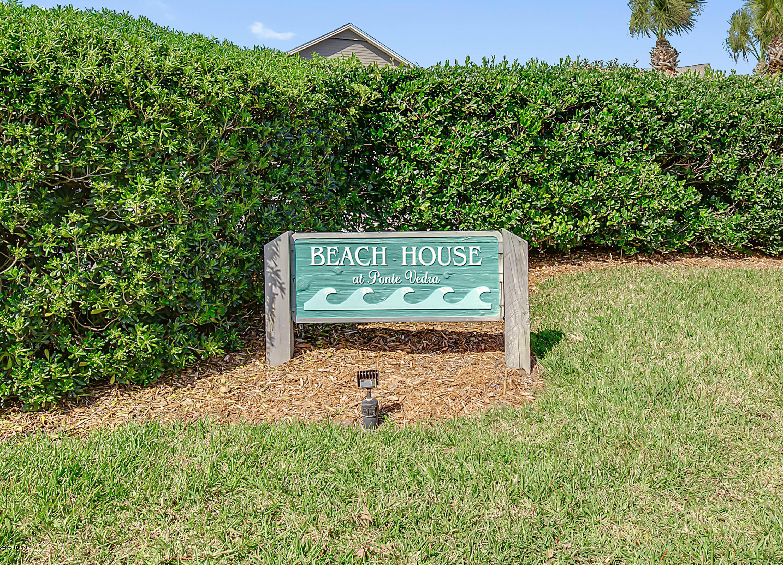 628 PONTE VEDRA, PONTE VEDRA BEACH, FLORIDA 32082, 3 Bedrooms Bedrooms, ,2 BathroomsBathrooms,Rental,For Rent,PONTE VEDRA,1058424