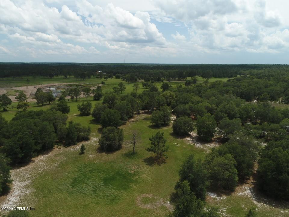 5960 RED HERRING, KEYSTONE HEIGHTS, FLORIDA 32656, ,Vacant land,For sale,RED HERRING,1058692