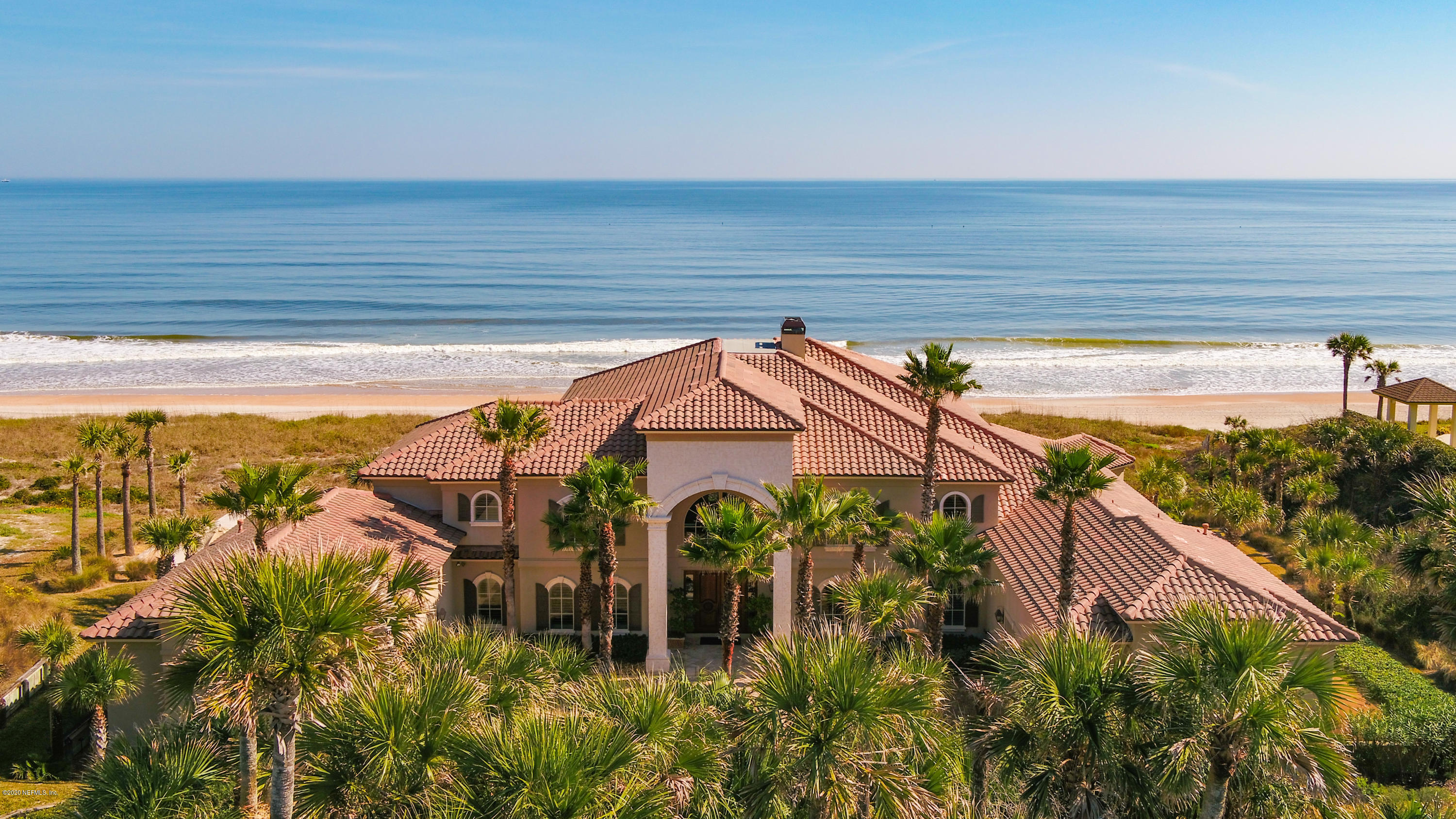 1159 PONTE VEDRA, PONTE VEDRA BEACH, FLORIDA 32082, 5 Bedrooms Bedrooms, ,6 BathroomsBathrooms,Residential,For sale,PONTE VEDRA,1060262