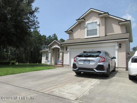 3697 SOUTHBANK, GREEN COVE SPRINGS, FLORIDA 32043, 4 Bedrooms Bedrooms, ,3 BathroomsBathrooms,Rental,For Rent,SOUTHBANK,1056353