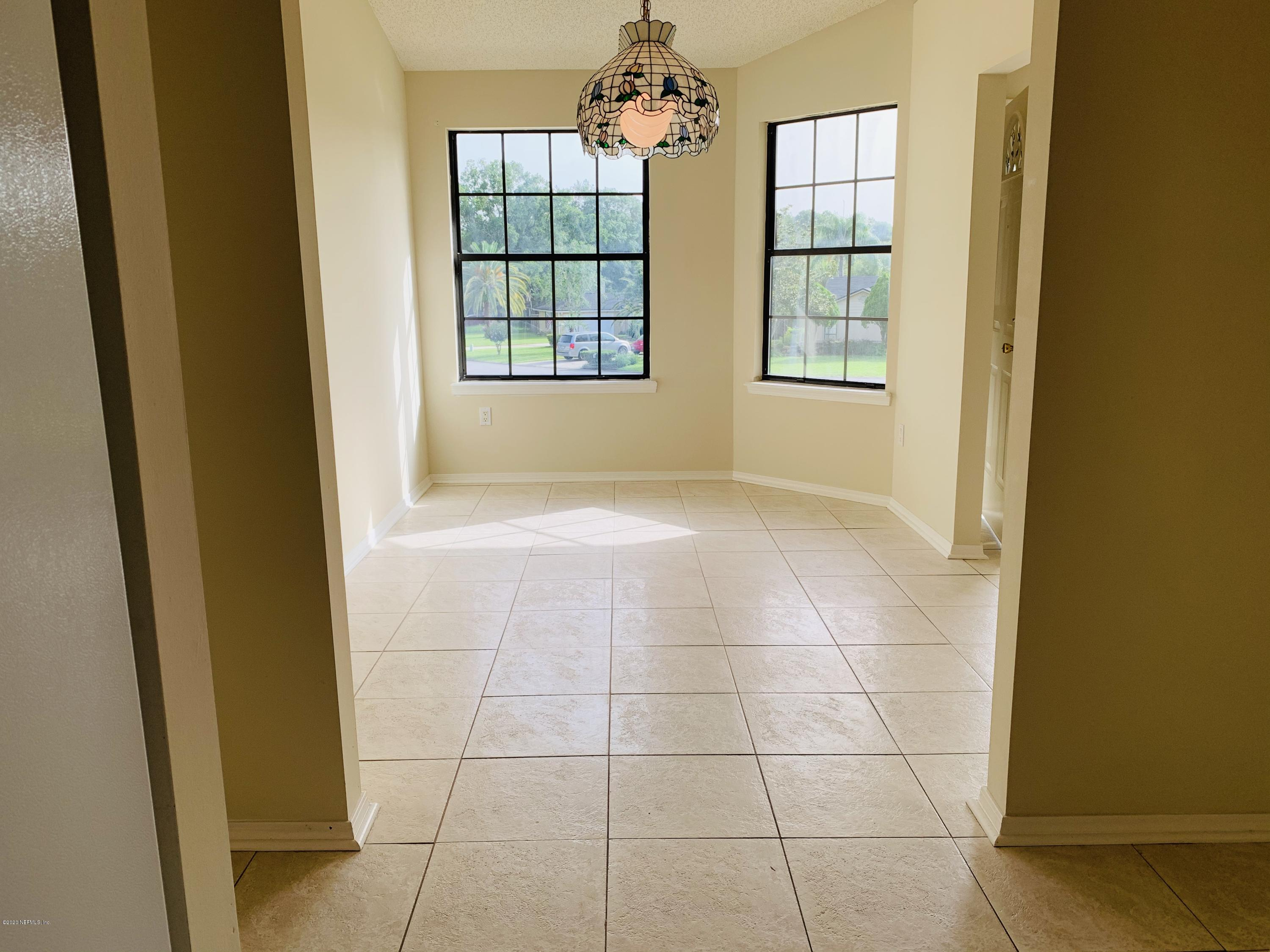 663 CHARLES PINCKNEY, ORANGE PARK, FLORIDA 32073, 3 Bedrooms Bedrooms, ,2 BathroomsBathrooms,Residential,For sale,CHARLES PINCKNEY,1060076