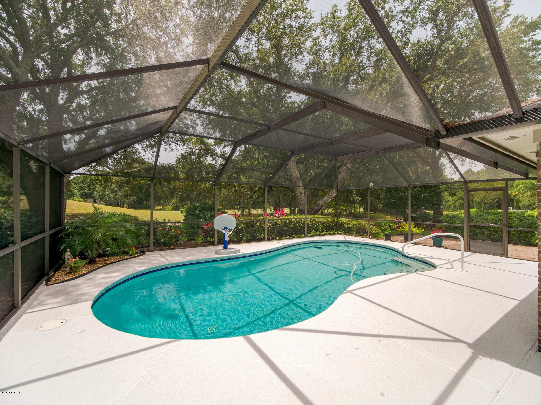 1015 LARKSPUR, ST JOHNS, FLORIDA 32259, 4 Bedrooms Bedrooms, ,2 BathroomsBathrooms,Residential,For sale,LARKSPUR,1059338