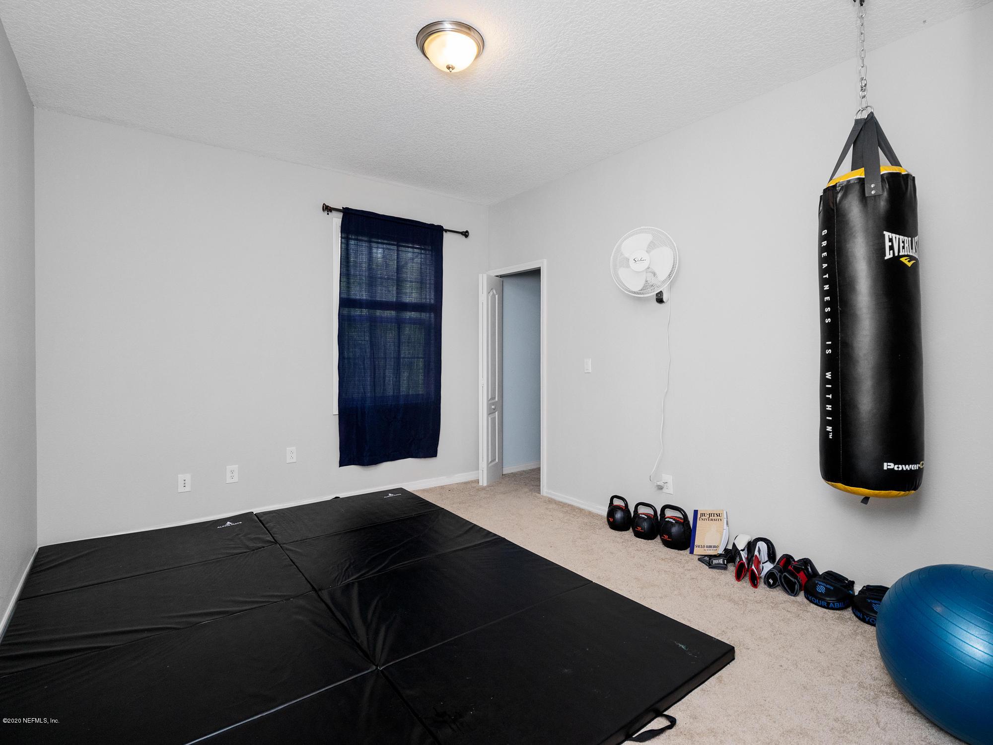 3665 MEADOWGREEN, MIDDLEBURG, FLORIDA 32068, 6 Bedrooms Bedrooms, ,3 BathroomsBathrooms,Residential,For sale,MEADOWGREEN,1059837