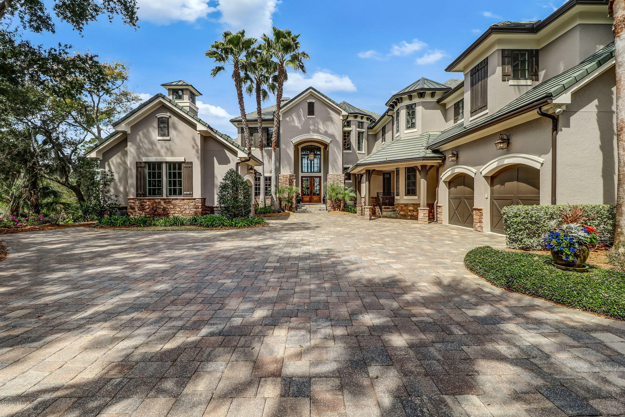 9 SOUND POINT, FERNANDINA BEACH, FLORIDA 32034, 6 Bedrooms Bedrooms, ,6 BathroomsBathrooms,Residential,For sale,SOUND POINT,1060497