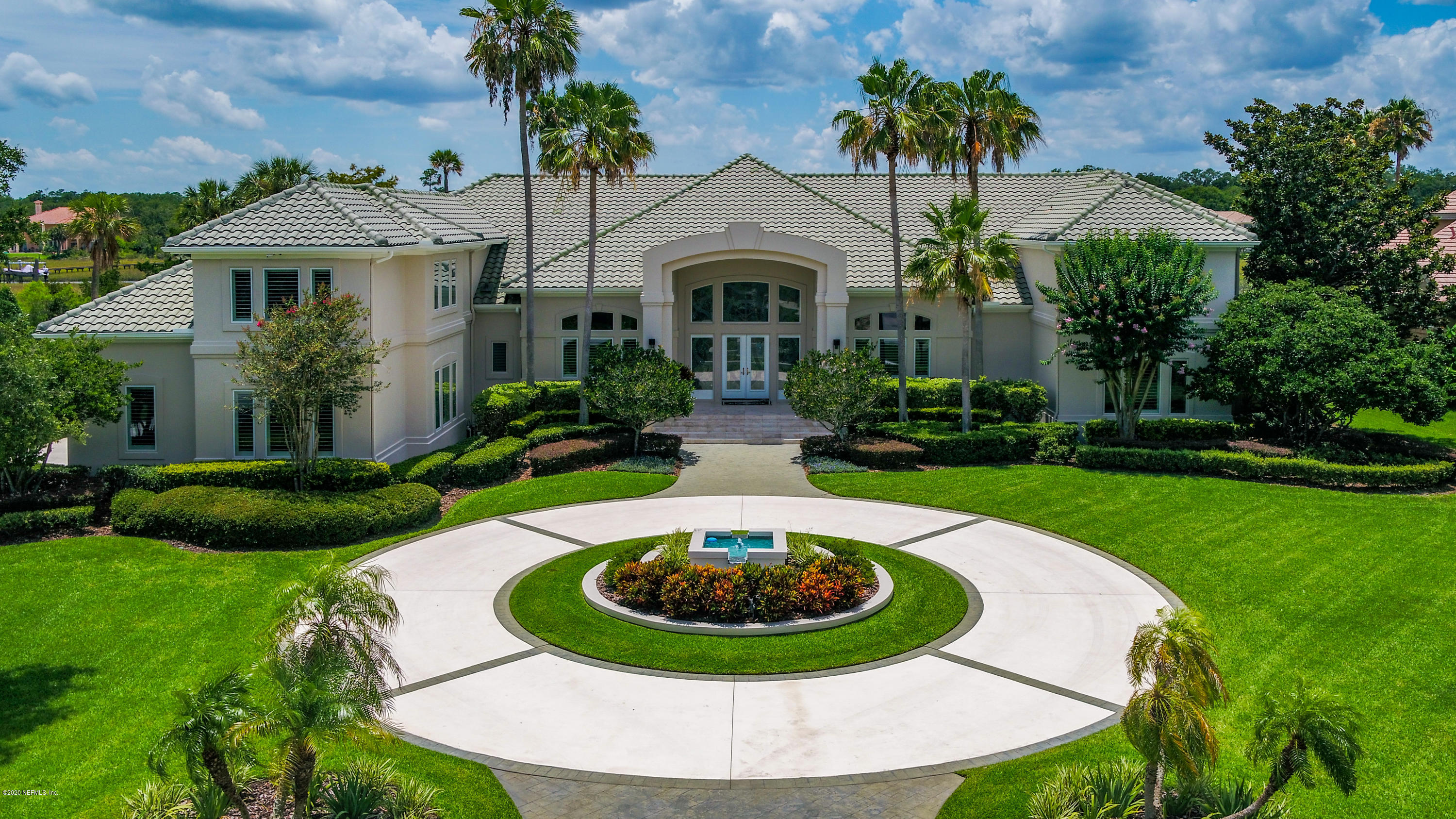205 DEER HAVEN, PONTE VEDRA BEACH, FLORIDA 32082, 5 Bedrooms Bedrooms, ,5 BathroomsBathrooms,Residential,For sale,DEER HAVEN,1059260
