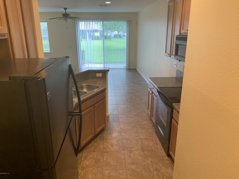 3735 CRESWICK, ORANGE PARK, FLORIDA 32065, 3 Bedrooms Bedrooms, ,2 BathroomsBathrooms,Residential,For sale,CRESWICK,1060589
