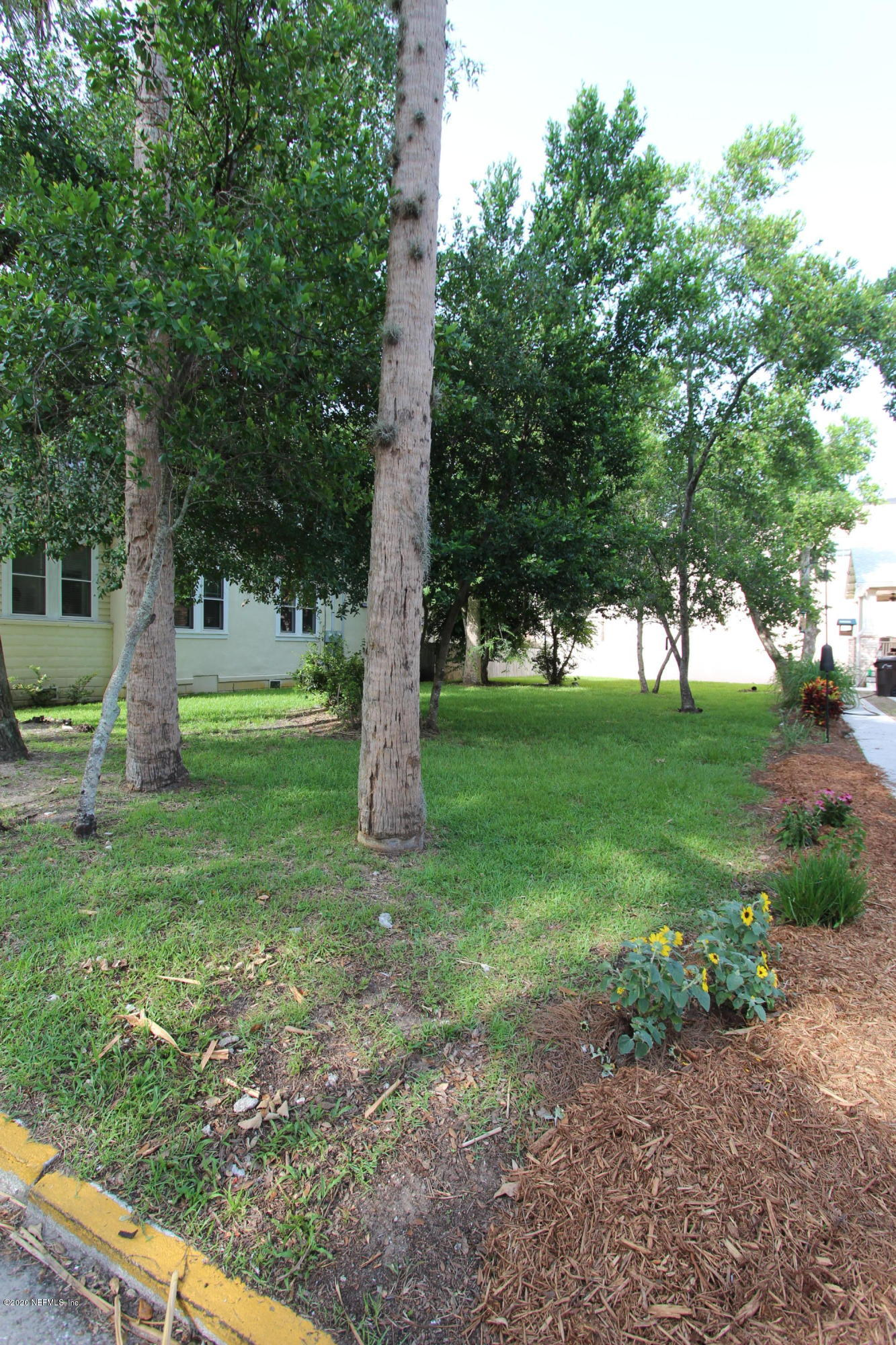 305 ST GEORGE, ST AUGUSTINE, FLORIDA 32084, ,Vacant land,For sale,ST GEORGE,1060686