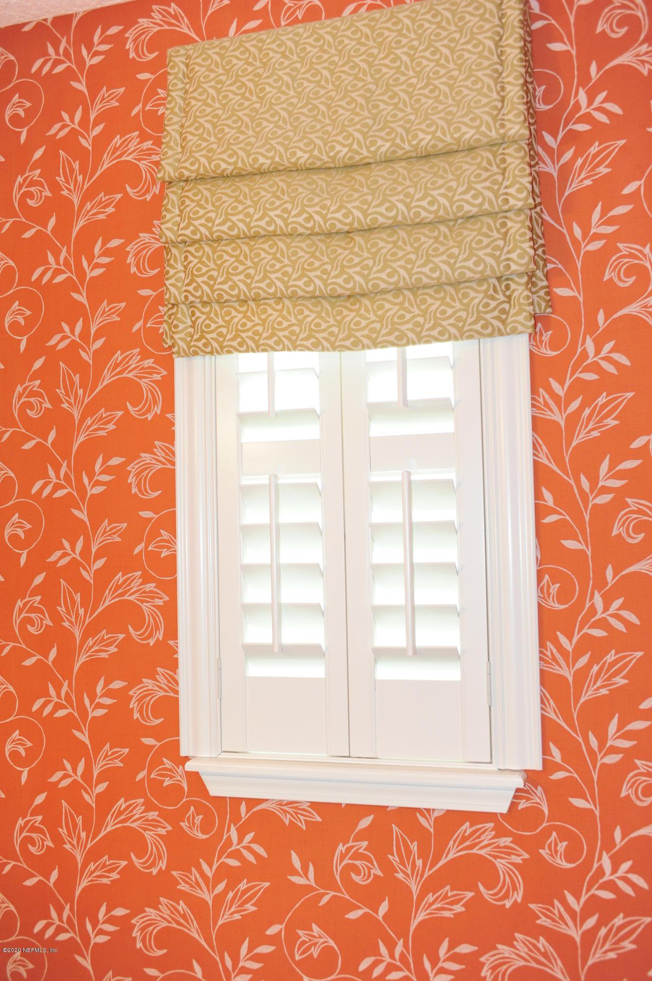 418 KIRKLAND, ORANGE PARK, FLORIDA 32065, 4 Bedrooms Bedrooms, ,2 BathroomsBathrooms,Residential,For sale,KIRKLAND,1060692