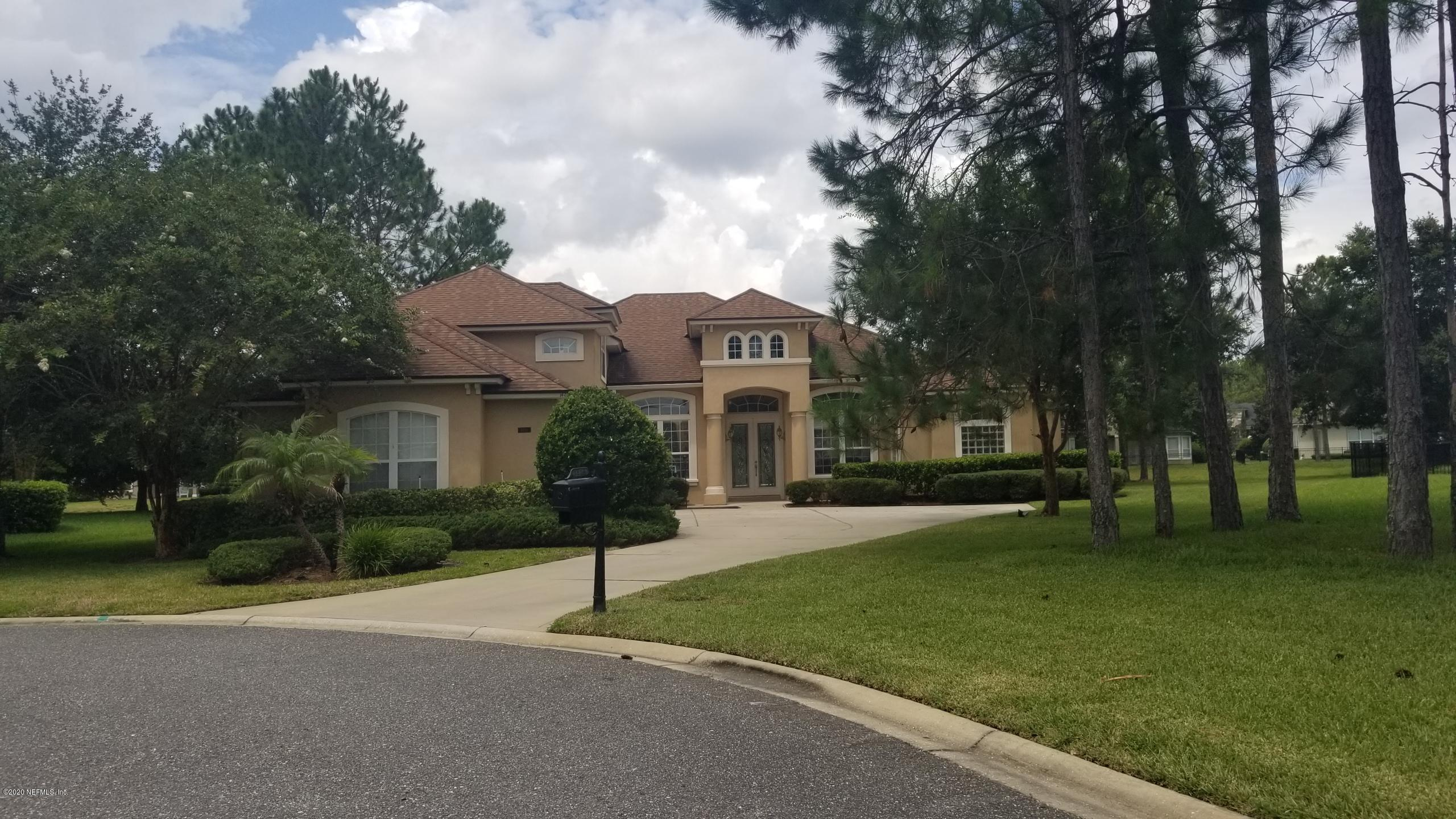 1426 BLACK PINE, ORANGE PARK, FLORIDA 32065, 5 Bedrooms Bedrooms, ,3 BathroomsBathrooms,Residential,For sale,BLACK PINE,1060727