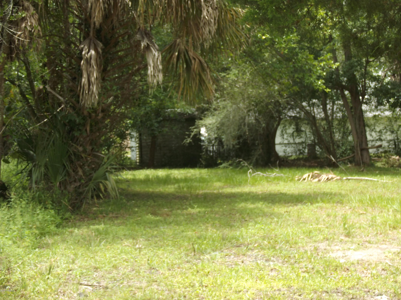 12644 PALMETTO, JACKSONVILLE, FLORIDA 32218, ,Commercial,For sale,PALMETTO,1060747