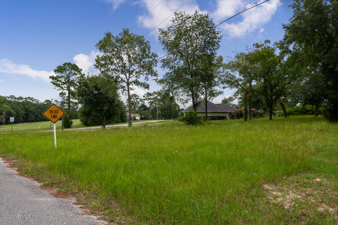 4700 3RD, KEYSTONE HEIGHTS, FLORIDA 32656, ,Vacant land,For sale,3RD,915226