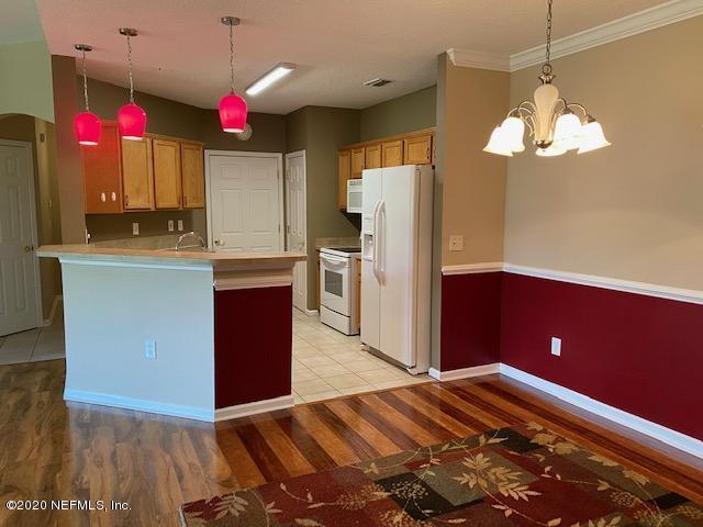 785 OAKLEAF PLANTATION, ORANGE PARK, FLORIDA 32065, 4 Bedrooms Bedrooms, ,2 BathroomsBathrooms,Residential,For sale,OAKLEAF PLANTATION,1061303