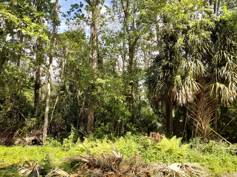 0 IMOGENE, JACKSONVILLE, FLORIDA 32246, ,Vacant land,For sale,IMOGENE,1059377