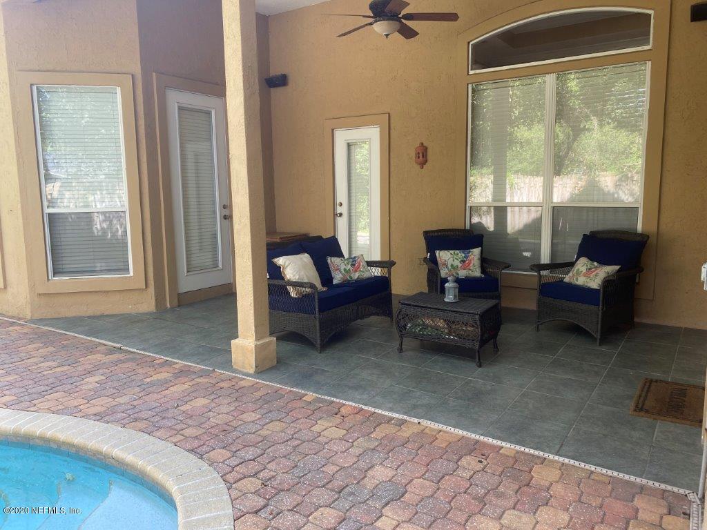 11756 CRUSSELLE, JACKSONVILLE, FLORIDA 32223, 5 Bedrooms Bedrooms, ,4 BathroomsBathrooms,Residential,For sale,CRUSSELLE,1059190