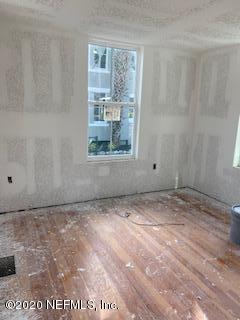 97 ORANGE, ST AUGUSTINE, FLORIDA 32084, 5 Bedrooms Bedrooms, ,2 BathroomsBathrooms,Rental,For Rent,ORANGE,1055231