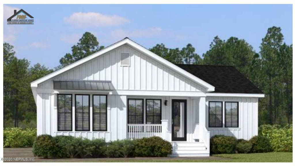 0 TBD, FLORAHOME, FLORIDA 32140, 3 Bedrooms Bedrooms, ,2 BathroomsBathrooms,Residential,For sale,TBD,1059688